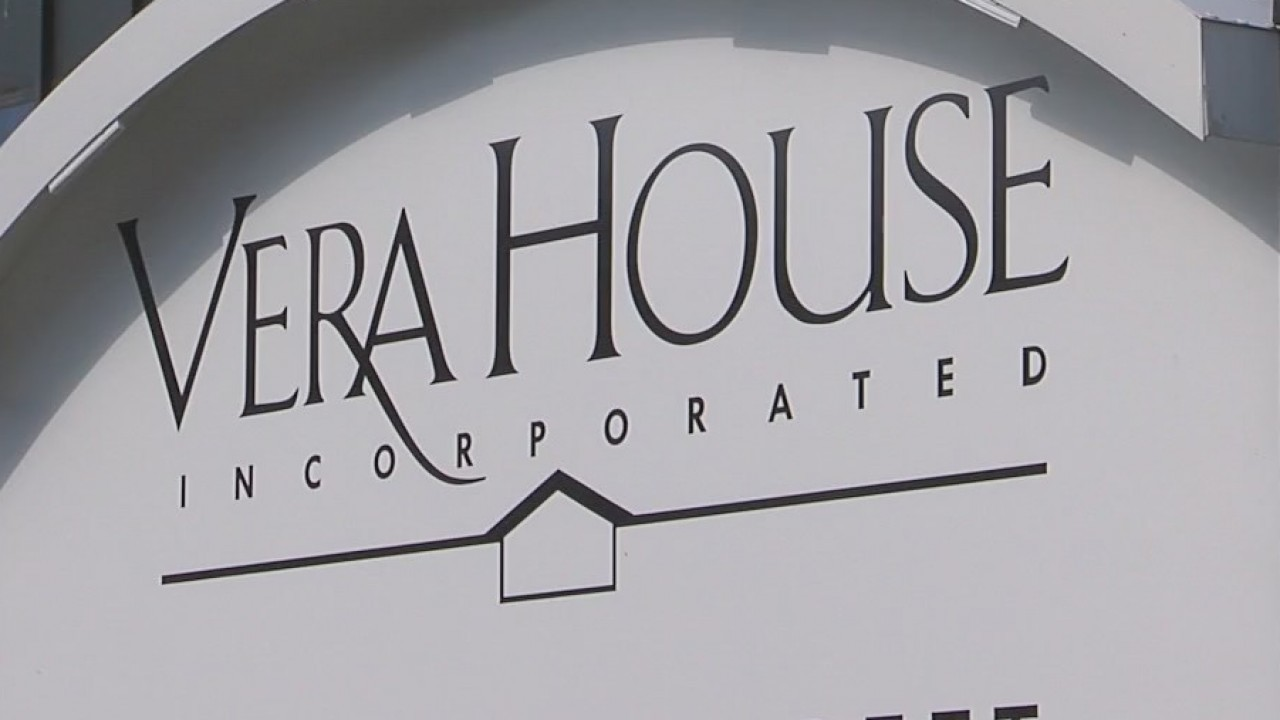 Vera House Answering Demand For A New Approach To Sexual Harassment  Training.   LOCALSYR