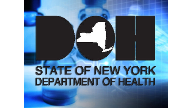 Are calls claiming to be a State Dept. of Health survey legitimate: Your Stories