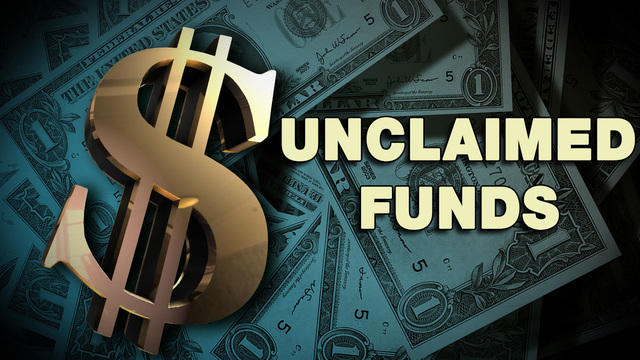 Here's how you can get your unclaimed money from New York State