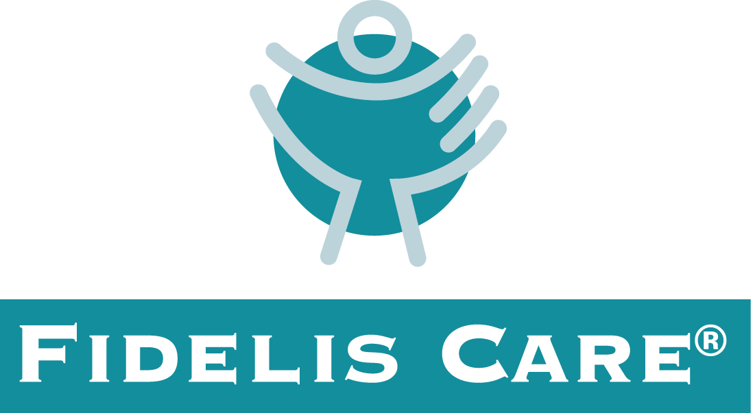 Fidelis Care