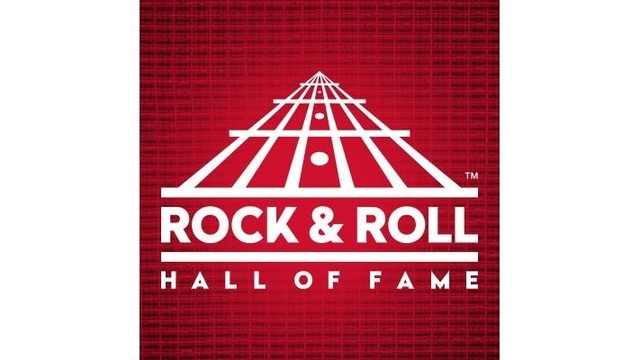 Rock & Roll Hall of Fame Class of 2019 nominees announced