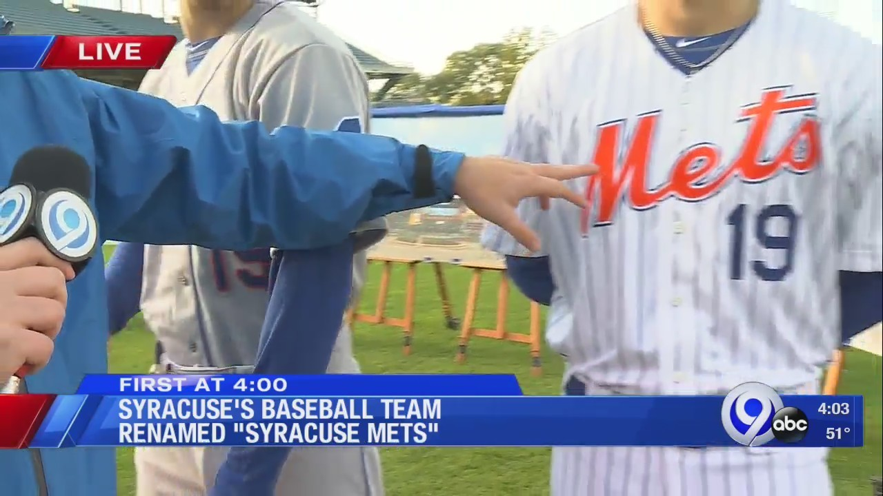 Announcements_from_the_Syracuse_Mets_0_5