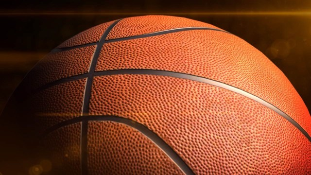 Section III boys basketball playoff brackets set