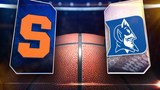 ESPN's College Gameday coming to the Dome for Duke game