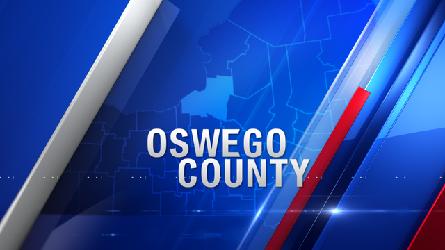 UPDATE: Child reported missing in Oswego, found safe and unharmed