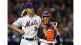 Some NY Mets players unhappy with trip to Syracuse