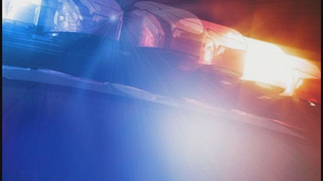 Police: Five people charged in robbery of pregnant Clay woman