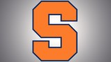 No. 4 Syracuse women's lacrosse advances to ACC semifinals