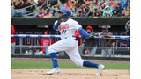 Mets winning streak after 5-4 loss to Bisons