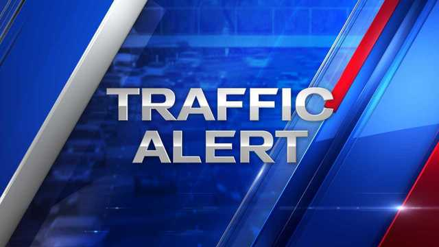 Traffic Alert: Portion of Teall Avenue to close Saturday for water repairs