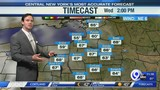 FORECAST: Another nice day on the way Wednesday!