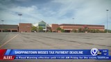 Shoppingtown Mall owner fails to pay taxes by court-ordered deadline