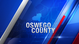 Oswego River closed to all boat traffic from Village of Phoenix to City of Fulton
