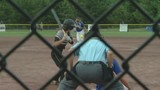 C-NS softball comes up just short in extra innings loss in Class AA title game