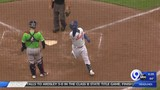 Mets rally in eighth to beat Stripers 7-6 on Father's Day